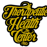 Therapeutic Health Center