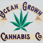 Square_ocean_grown_logo