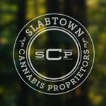 Slabtown Cannabis Proprietors, LLC