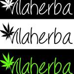 Square_logo_vilaherba
