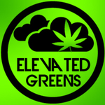 Elevated Greens La Mesa