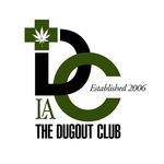 The Dugout Club Pre ICO
