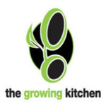 Square_growing-kitchen