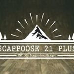 Square_21_scappoose