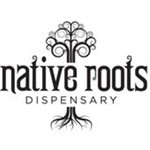 Native Roots Dispensary Adams Near Denver Mart