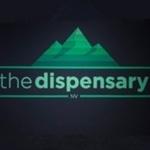 The Dispensary NV - West Las Vegas