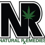 Natural Rxemedies - East