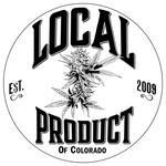 Local Product of Colorado Recreational