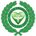 The Green Hart Health & Wellness