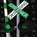 Greener Crossing