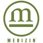 Medizin