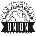 Union Collective