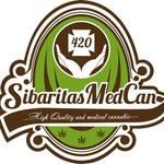 Square_logo_sibaritas_med_can