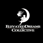 EDC - ELEVATED DREAMS COLLECTIVE