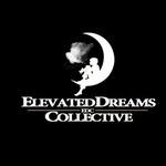 EDC - ELEVATED DREAMS COLLECTIVE