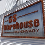 GS Warehouse Dispensary