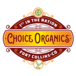 Square_choice-organics-vector-logo_-_copy