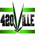 Square_420ville