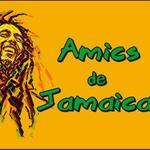 Square_amics_de_jamaica