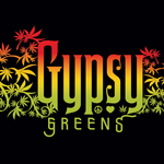 Square_gypsy-greens-logo-2