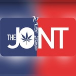 The Joint - Bellingham