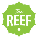 Square_the-reef-logo