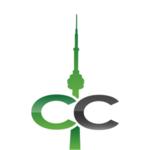 Canna Clinic - Yonge