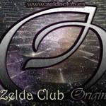 Square_zelda_club_origins