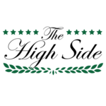 The High Side