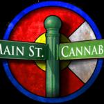 Main Street Cannabis
