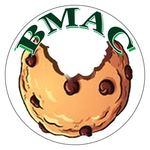BMAC 35 CAP