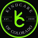 Square_kindcareestd_logo-03__2_