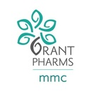 Grant Pharms MMC