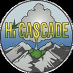 Square_hicascade-web-150-1