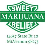 Square_sweet_relief_logo