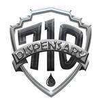 Square_logo_710_dispensary
