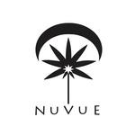 NuVue - MED