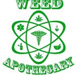 Square_weed_apothecary_csc_logo