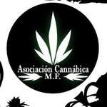 Square_aca_mf_logo