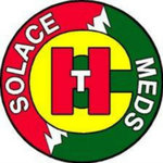 Solace Meds of Wheat Ridge - Recreational