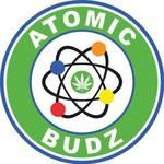 Atomic Budz Dispensary