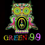 Green 99 Collective