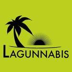 Square_lagunnabis_logo