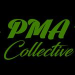 PMA Collective - San Bernardino
