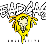 Headcase Collective