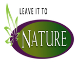 Leave it to Nature
