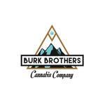 Burk Brothers
