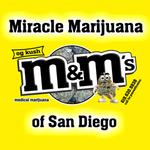 Miracle Marijuana San Diego