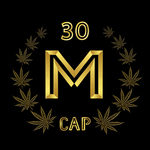 Moval 30 Cap