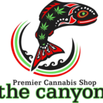 Square_canyon_small_logo